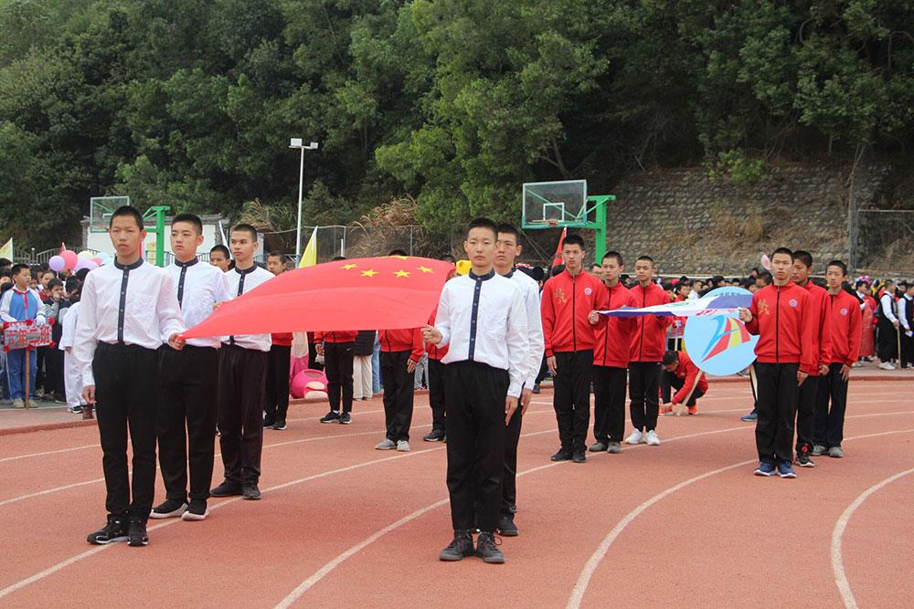 学生-2019.12.5第六届运动会之班级风采-1.jpg
